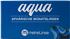 Meinelinse Aqua Sphärische Monatslinsen 3er
