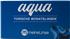 Meinelinse Aqua Torische Monatslinsen 3er