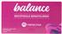 Meinelinse Balance Multifokale Monatslinsen 3er