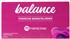 Meinelinse Balance Torische Monatslinsen