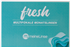 Meinelinse Fresh Multifokale Monatslinsen
