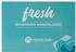 Meinelinse Fresh Sphärische Monatslinsen