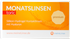 Meinelinse Monatslinsen Premium Toric