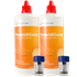 Meinelinse Peroxid Doppelpack