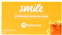 Meinelinse Smile Sphärische Monatslinsen