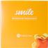 Meinelinse Smile Sphärische Tageslinsen