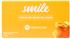 Meinelinse Smile Torische Monatslinsen 3er