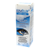 Naviblef Daily Care Augenlidschaum 50ml