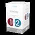 Novoxy System 1 Und 2 Multipack