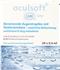 Oculsoft Care Sine 20 X 0,4ml