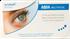 Oculsoft Monthly Aqua Multifocal