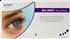 Oculsoft Monthly Balance Multifocal