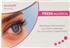 Oculsoft Monthly Fresh Multifocal