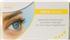Oculsoft Monthly Smile Spheric 3er