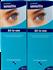 Oculsoft Sensitiv All-in-one Lösung 2 X 380ml