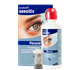 Oculsoft Sensitiv Peroxid