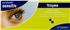 Oculsoft Sensitiv Trizyme