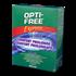 Opti-free Express - 2 X