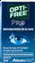 Opti-free Pro Benetzungstropfen