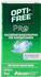 Opti-free Pro Nachbenetzungstropfen
