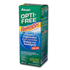 Opti-free Replenish - 300ml