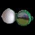 Optipak Kontaktlinsen Behälter Golf