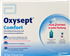 Oxysept Comfort Premium Pack