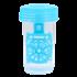 Oxysept Linsenbehälter