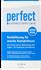 Perfect Aqua Plus Kombilösung 3x