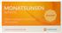Probelinse Meinelinse Monatslinsen Premium Spheric