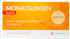 Probelinse Meinelinse Monatslinsen Premium Toric