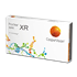 Proclear Compatibles Toric Xr