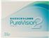 Purevision 2 3er