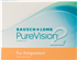 Purevision 2 For Astigmatism 3er