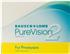 Purevision 2 For Presbyopia 3er