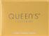 Queens Solitaire Toric