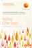 Refine One Step Doppelpack