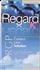 Regard K Rgp Reise-set