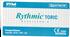 Rythmic Toric