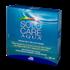 Solo Care Aqua - 3 X