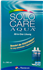 Solo Care Aqua Doppelpack