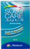 Solo Care Aqua Reise-set