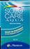 Solo Care Aqua Reise-set