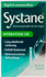 Systane Hydration Ampullen
