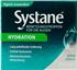 Systane Hydration Benetzungstropfen 3 X