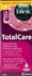 Total Care Aufbewahrungs- Und Benetzungslösung