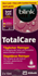 Total Care Reiniger