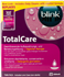 Total Care Twin Pack