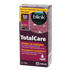 Totalcare Cleaner (2 X 15ml)