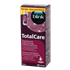 Totalcare Conditioner ()